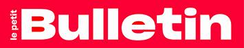 Valenti Menu Logo