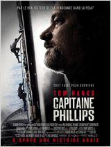 Capitaine Phillips