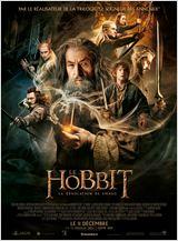 Le Hobbit : la Désolation de Smaug