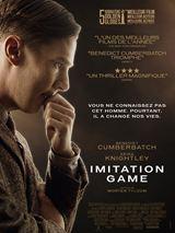 Imitation game