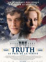 Truth : le prix de la verité