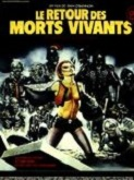 Le Retour des morts-vivants