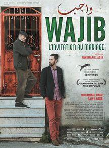 Wajib - L