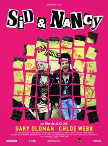 Sid et Nancy