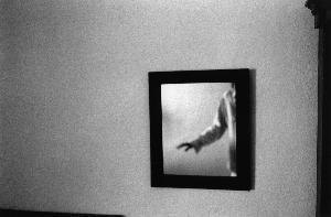 Images fantômes