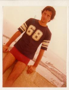 20 ans en 68