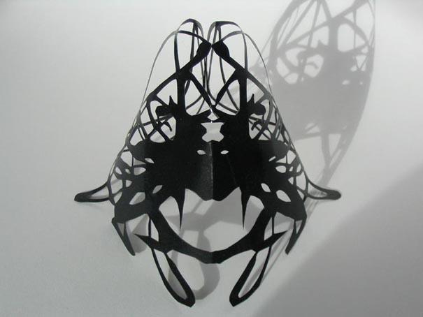 Le (Rorsch)Art de Balmet