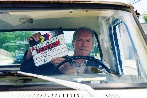 Eastwood est Gran !