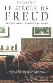 Freud bouge encore