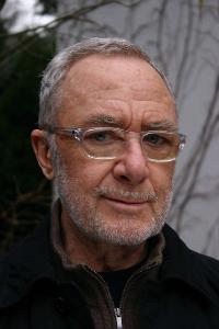 Qui es-tu Gerhard Richter ?