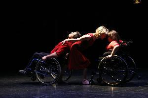 Danse pour tous, danse par tous !