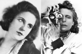 Le cas Riefenstahl