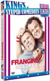 Frangins malgré eux