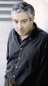 Didier Éribon