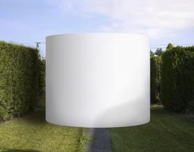 Réouverture du CAP de Saint-Fons