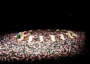 Biennale de la danse 2010