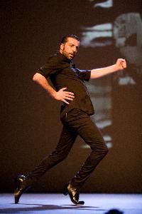Flamenco pur jus