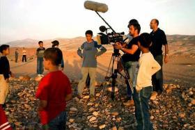 Les Rencontres Documentaires, plongée dans le réel