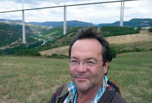 Michel Raskine