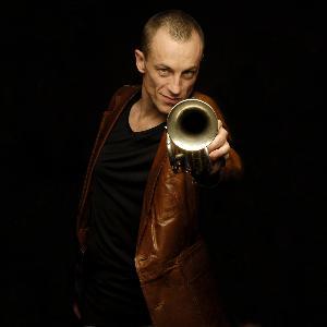 L'amie trompette