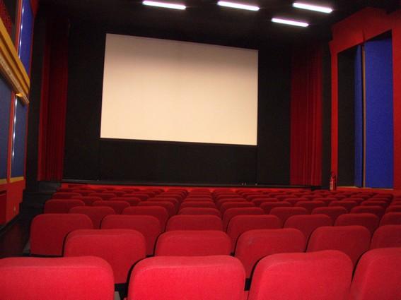Une Cinémathèque, pour quoi faire ?