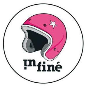 InFiné : label épique