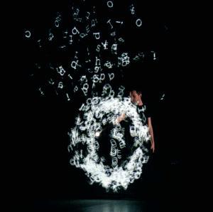 L'imaginarium du jongleur Adrien M