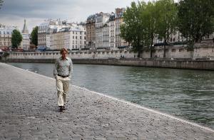 Cannes, jour 1 : Autour de Minuit