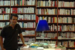 Nicolas Trigeassou : « On produit pour produire »