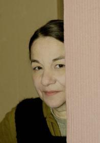 Maguy Marin, Création avec le ballet