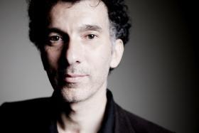 Fabio Viscogliosi