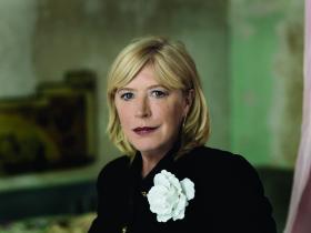 Lady Marianne