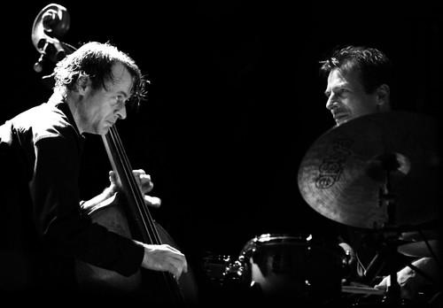 Ça jazz à Montbrison !