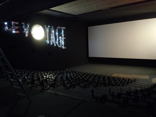 Le Méliès, un cinéma « du voir et du faire »