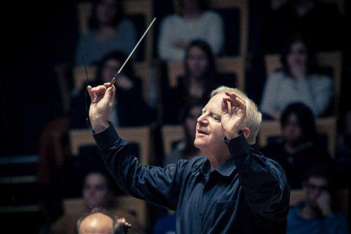 1 Ravel, 2 opéras