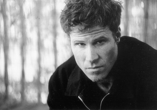 Dark Mark (Lanegan)
