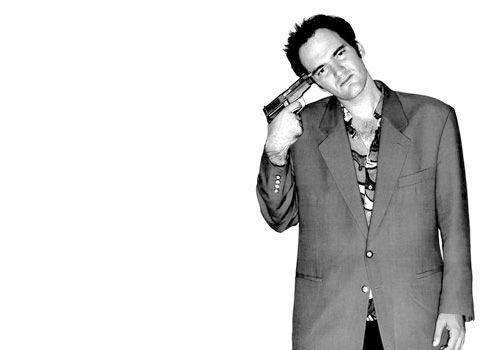 Quentin Tarantino : un Prix Lumière cinéphile et fédérateur