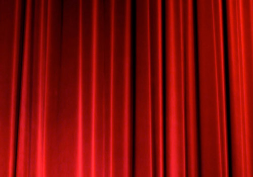 Samedi 7 septembre : neuf salles de spectacle de l'agglo feront stand commun