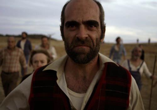 Festival du film court de Villeurbanne : Compétition, partie 2