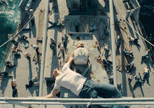 2013 : une année cinéma entre extase et chaos