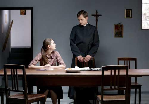 Berlinale 2014, jour 3 : vraies et fausses valeurs