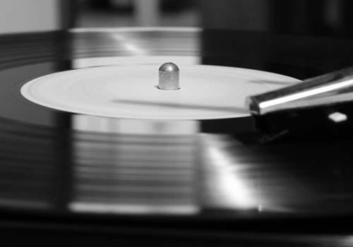 Varces : inscriptions ouvertes pour la bourse aux vinyles