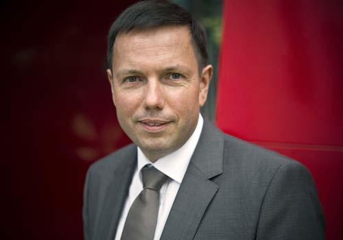 Jean-Marc Bador, la force tranquille