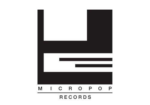 Micropop Records