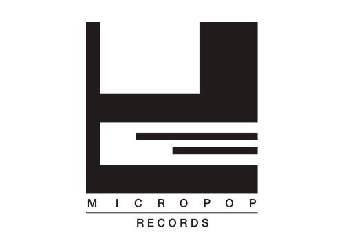 Micropop Records