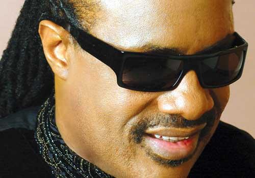 Jazz à Vienne : Stevie Wonder, en extra le 14 juillet