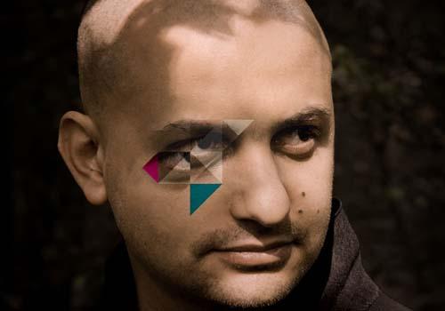 Bachar Mar-Khalifé : la musique en héritage