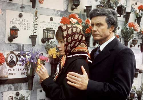 De Palma, l'Obsession hitchcockienne