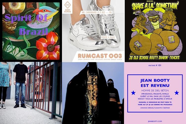 Grenoble : nos DJs ont du talent