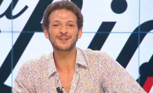 Vincent Dedienne devient chroniqueur au Supplément de Canal +
